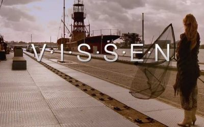 V.I.S.S.E.N documentaire al gezien?