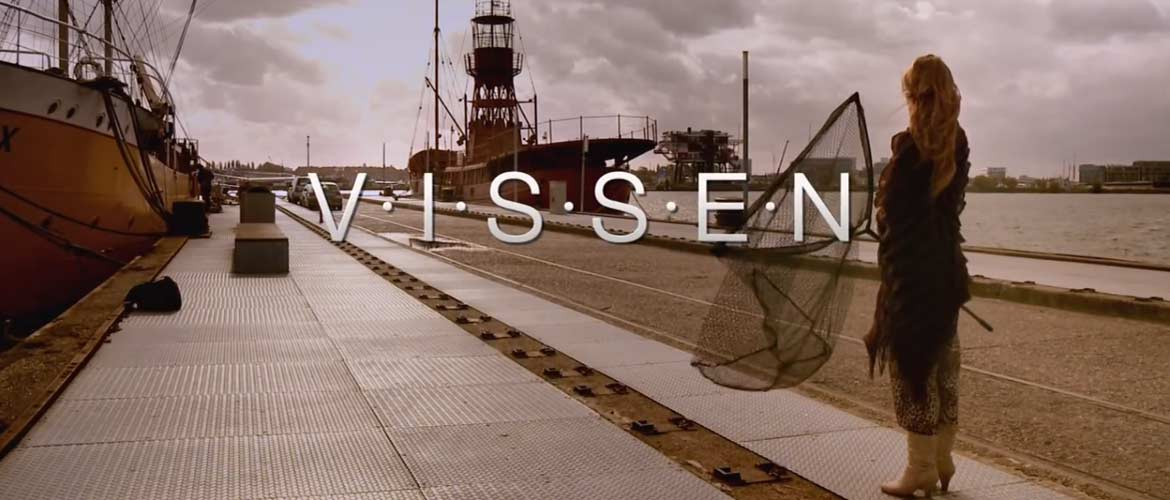 V.I.S.S.E.N documentaire