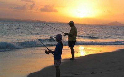 5 tips om te starten met vissen