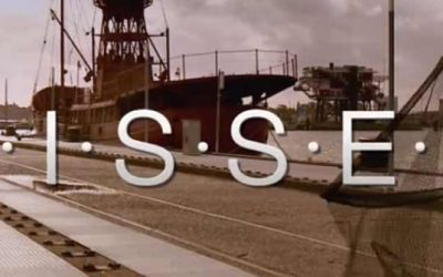 V.I.S.S.E.N documentaire al gezien?
